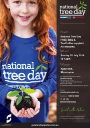 National%20Tree%20Day%20-%20KidsTown%20Flyer