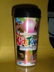 KidsTown Mug