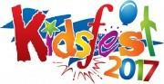 Kidsfest2017Logo%20EPS-OUTLINED