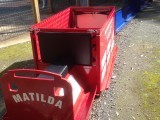 Matilda%2C%20KidsTowns%20All%20accessabilites%20carriage