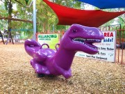 KidsTown%20Ride-On%20Dinosaur
