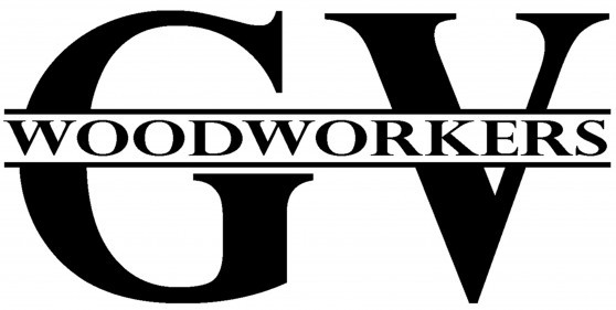 GV Woodworkers