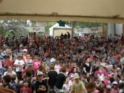 KidsFest_Max_Milly_Crowd