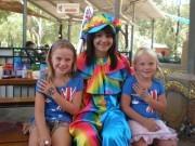 KidsTown_clown_Kids