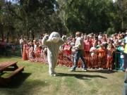 KidsTown_Easter_2009_015