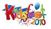 Kidsfest2010Logo