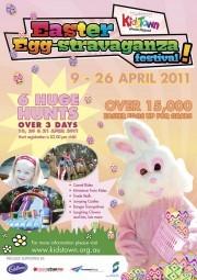 Kidstown_Easter_Poster_2011