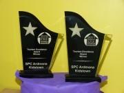 2010_2011_awards