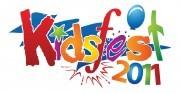 Kidsfest2011Logo_2
