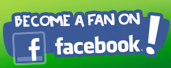 Become a fan on Facebook®!