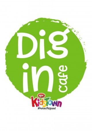 Dig In Logo w KT facebook